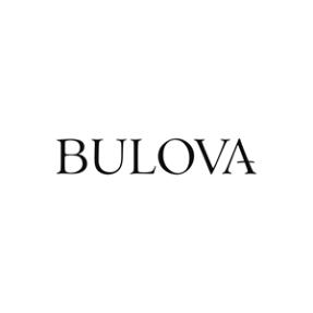Boulova
